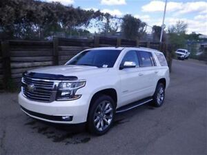 2015 Chevrolet Tahoe LTZ | Leather | Remote Start | Nav