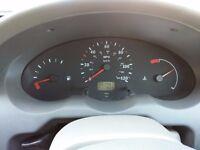 51k Low mileage Nissan Micra 5 Door, 10m MOT & Fresh Service