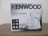Kenwood Handstand Mixer EXCELLENT CONDITION