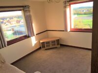 Refurbished One Bedroom Flat to Rent - Worth Viewing