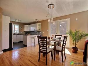 359 000$ - Maison 2 étages à vendre à Gatineau Gatineau Ottawa / Gatineau Area image 6