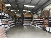 Facia soffits plastic Trims all sizes