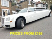 Leader in Wedding Car Hire | Rolls Royce Hire | Limousine Hire | Classic Wedding Car | Vintage Cars