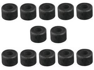 Rubber-Instrument-Case-Feet-16-x-10mm-10-Pack-HW500-See-also-151394745150