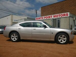 2009 Dodge Charger APPROVED FROM $78 BI WEEKLY