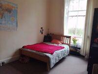 Room to rent on Brunstfield