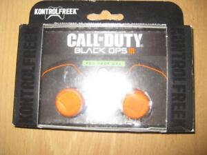 KontrolFreek FPS Freek Black Ops III for Xbox One Wireless Controller. FPS Freek Call of Duty Infinite Warfare