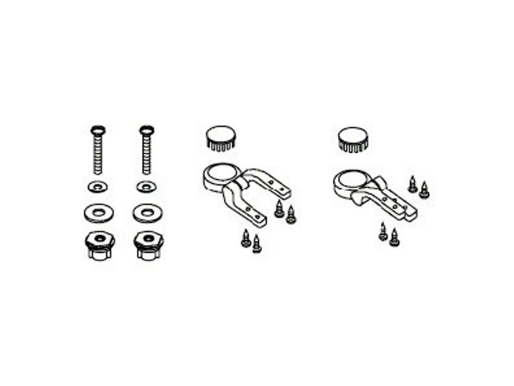 Kohler 85178-CP Replacement Part