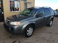 2006 Saturn VUE 4 CYL Automatique