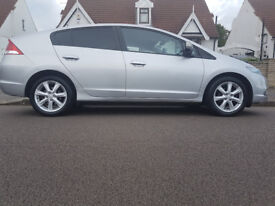 ***Genuine Beautiful Good Condition Honda Insight Car For Sale*** - PCO Ready Full Service History