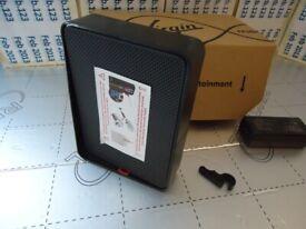 VIRGIN MEDIA SUPER HUB 3.0 - (VMDG505 / TG2492LG-VM) WIRELESS WiFi ROUTER