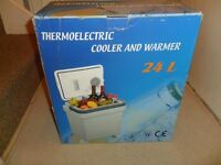 cooler box 24 litre