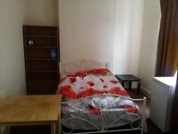 Large Double Bed Room including all bills available for rent near City Center and Cardiff Bay