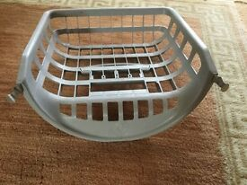 Drying rack for Zanussi tumble dryer