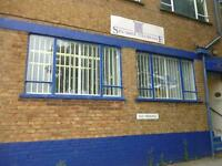 LARGE /SMALL STORAGE UNITS/OFFICES/MAIL LINK/DOCUMENT STORAGE SUTTON COLDFIELD/Competitive Rates