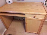 Desk fantastic condition!!!!