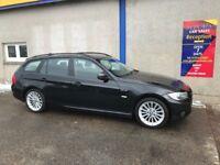 BMW 318 M SPORT TOURING