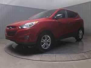 2013 Hyundai Tucson PREMIUM AC MAGS TOIT