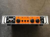 Orange OB1-300 Bass Amplifier