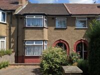 3 Bedroom house to rent in Greenford!