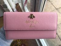 New ladies Gucci wallet purse