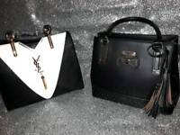 Womens luxury bags