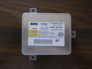 Bmw E90 Headlight | Buy New and Used Auto Body Parts, OEM