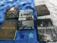 Ps3games