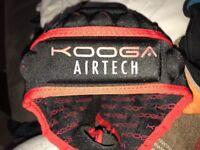 Kooga Rugby scrum cap