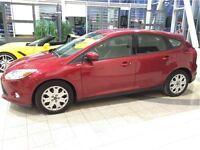 2012 Ford Focus * 63$ / SEMAINE GARANTIE 3 ANS/60 000 KM