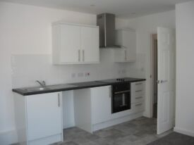 2 Bedroom Property To Rent