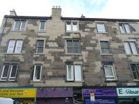 DALRY ROAD - FOUR BED STUDENT PROPERTY - HMO PROPERTY