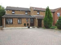 5 BED SEMI DETACHED HOUSE ON CHILCOMBE WAY, EARLEY AVAILABLE 1ST JUNE