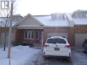 7 RUSSETT DRIVE Meaford, Ontario