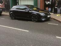 Vauxhall astra sport hatch sxi poss swap /px