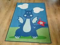 carpet for children room