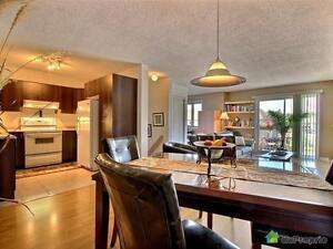 171 900$ - Condo à vendre à Gatineau Gatineau Ottawa / Gatineau Area image 3