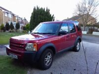 Very good and tidy condition. Full Mot