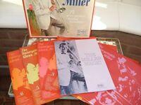 Glenn Miller collector's edition