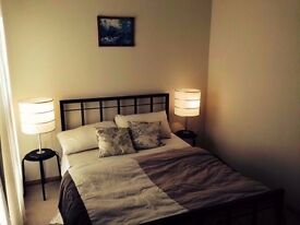 Double room in isleworth close to whitton, Hounslow, twickenham, Richmond