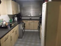 Swap with me london to leicester 3 or 4 bedrooms
