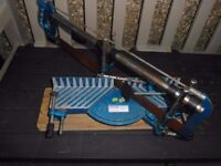 Mitre Saw Sealy MS130