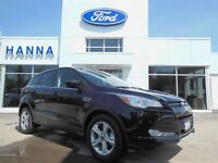 2015 Ford Escape *NEW*SE *200A* FWD 2.5L I4 IVCT