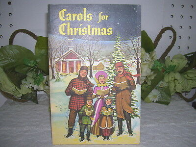 Carols For Christmas American General Life Insurance Company   Christmas  Story