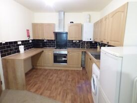 3 Bed Flat To Rent in Sunderland City Centre