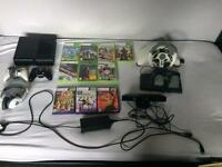 XBOX 360 4GB BUNDLE!!