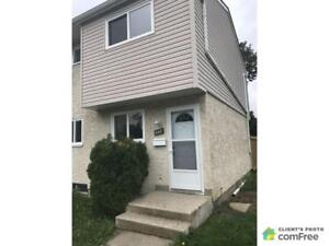$174,500 - Townhouse for sale in Bon Accord