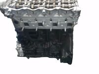 SPECIAL OFFER! 2003-05 MODIFIED RECONDITIONED NISSAN NAVARA 2.5TD YD25 ENGINE WITH 6 MONTHS WARRANTY