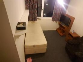 Large room available now in Kingston