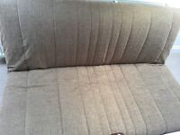 sofa bed John Lewis Kelso